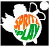 Spritz 'N Play Logo